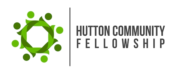 Hutton Community Fellowship